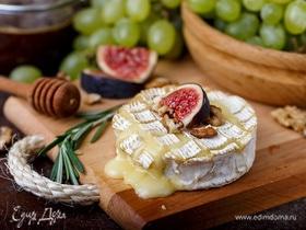 Еда с нотками страсти: продукты-афродизиаки