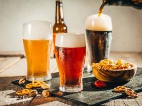 Гид по пиву: основные сорта пенного напитка