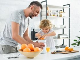 Выбираем соковыжималку: как сделать натуральный сок дома