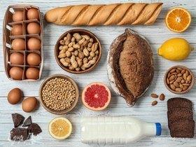 Пищевая аллергия: опасные продукты и методы профилактики