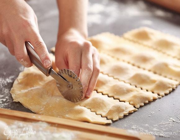 Готовим с удовольствием: 5 полезных гаджетов для любителей итальянской кухни