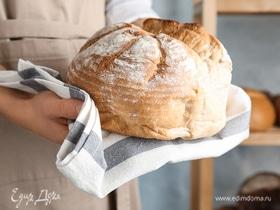 Конкурс рецептов «Кулинарные эксперименты с Panasonic»: итоги второго этапа