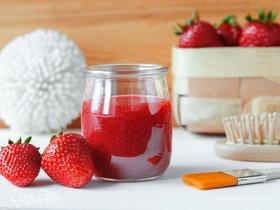 Рецепты красоты: клубника для здоровой кожи и зубов