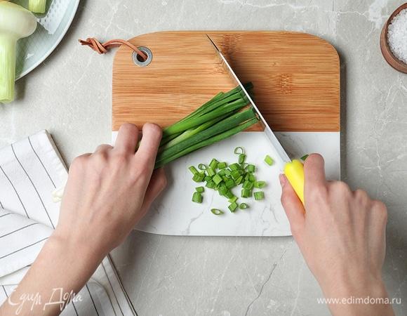 7 ошибок, которые мы часто допускаем на кухне