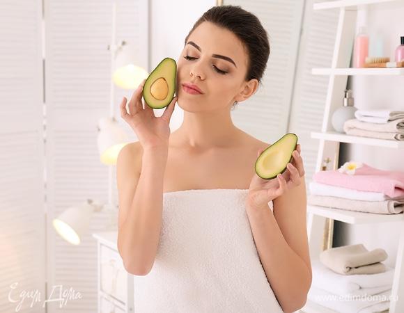 Сухость и атопия кожи: корректируем питание и подбираем уход