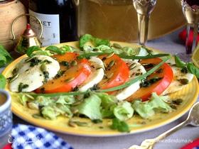 Что приготовить с хурмой: 10 рецептов от «Едим Дома»
