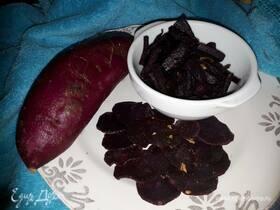 Удивительная история картофеля: пища демонов и богов