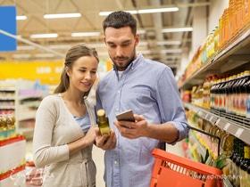 Секреты грамотного шопинга: покупаем продукты с выгодой