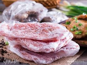 Вопрос недели: как правильно разморозить мясо?
