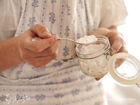Разрыхлитель или сода: что выбрать для выпечки?
