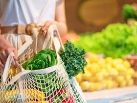 Что нужно знать о фермерских продуктах перед покупкой