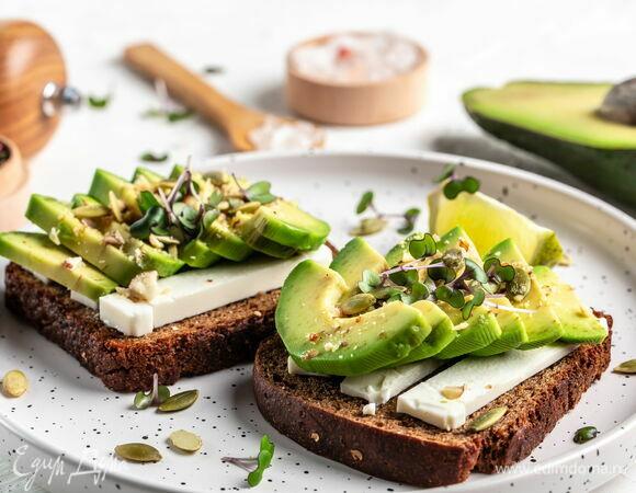 Постные рецепты: вкусные и оригинальные закуски для пикника