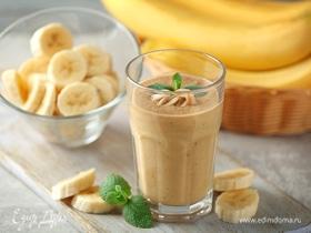 Диетолог рассказал о неоспоримой пользе бананов