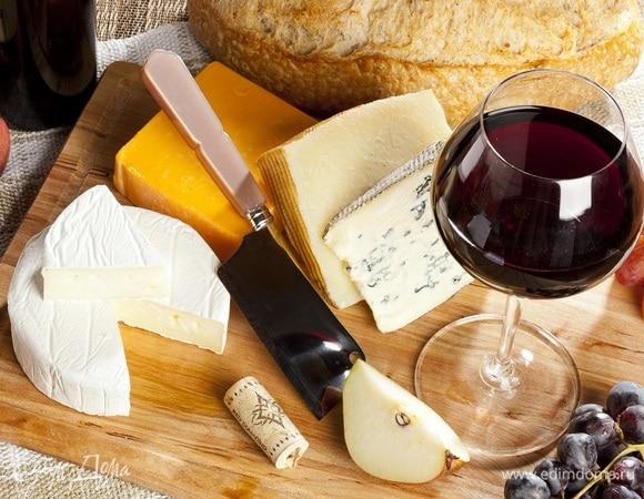 Долгожители Швейцарии получат по 100 бутылок вина в честь юбилея