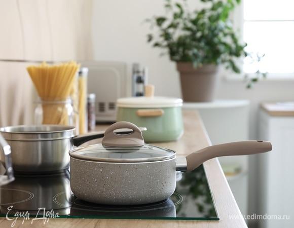 5 вещей на кухне, на которых не стоит экономить