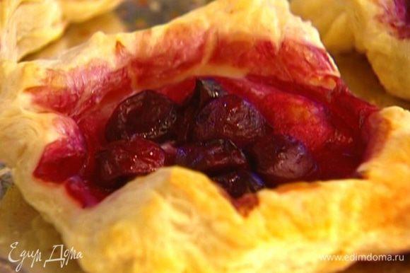 Пирожки которые не черствеют тесто Попутчица  рецепт с