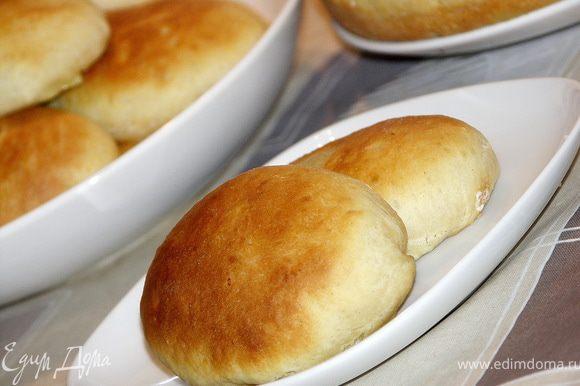 П.С.:из оставшейся половины теста можно слепить пирожки по рецепту:http://www.edimdoma.ru/recipes/31965
