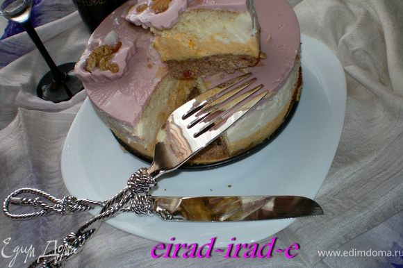 Приятного Вам Аппетита!!!