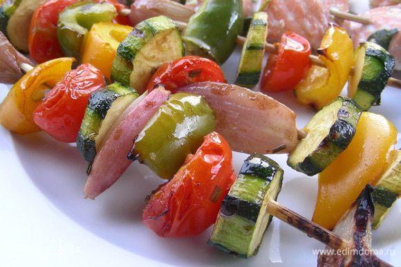 Подаем их с мясом, птицей, рыбой или как самостоятельное легкое блюдо. Приятного аппетита)