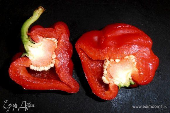 Болгарский перец используем по желанию,но я его очень люблю и часто покупаю.