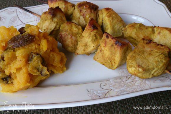 рецепты блюд для духовки с конвекцией