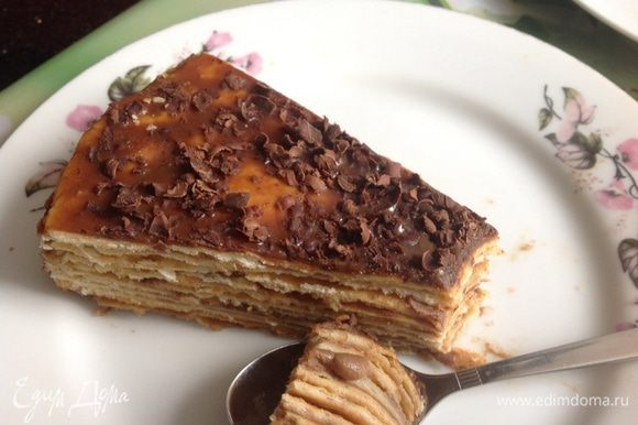 Торт тирамису милано фото 2
