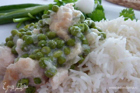 Очень вкусный рецепт курочки - Курочка в молоке от Ирины burro.salvia http://www.edimdoma.ru/retsepty/66718-kurochka-v-moloke Быстро и вкусно и правда очень деткам понравилось !