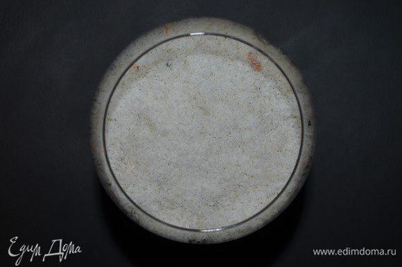 Рис и 2 ст. л. кокосовой стружки варить 10 мин в 200 мл воды, пока она не выкипит.