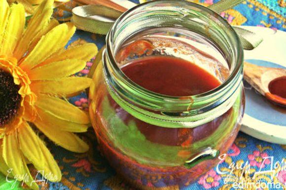 Из арбуза можно приготовить арбузный нектар (без сахара) ТатьянаS, http://www.edimdoma.ru/retsepty/76098-arbuznyy-nektar-bez-sahara Мама готовила мед из арбуза, получилось вкусно. Вы приготовите, вам понравится. Получится вкусно.