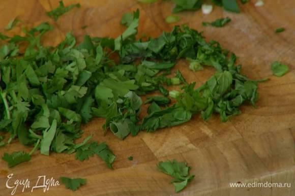 Рыбные тефтели в томатном соусе: рецепт с фото