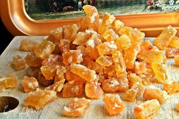 В сезон вспомните цукаты из арбузных корочек: http://www.edimdoma.ru/retsepty/75888-arbuznyy-marmelad