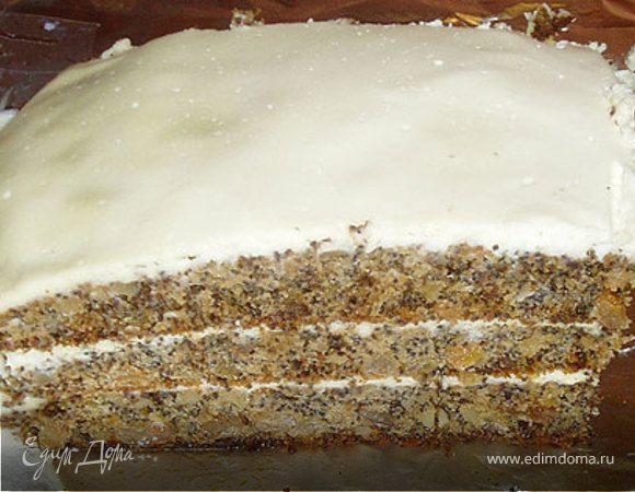 торт танюша рецепт с фото сайте собраны лучшие