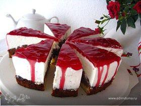 """торт""""сластёна"""""""