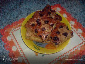 Сынишкин пирог