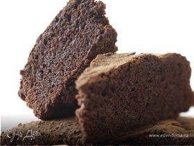 Торт «Кофе-шок»