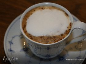Кофе из цикория