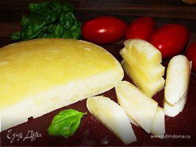 """Сыр """"Сулугуни"""""""