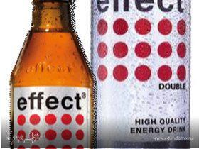 effect-енергетик