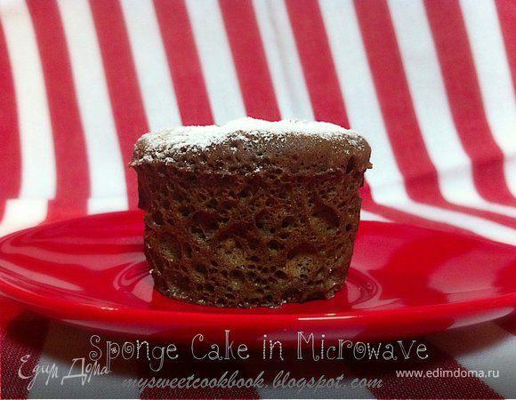 микроволновка рецепты - Самое интересное в блогах | 450x580