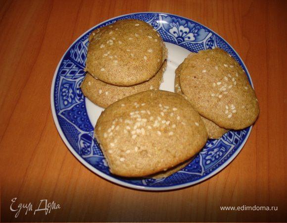 Салат фиалки пошаговый рецепт с фото