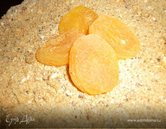 рецепт торта анна павлова от юлии высоцкой