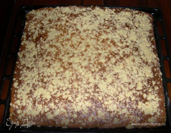 Отбивные с луком и сыром фото рецепт