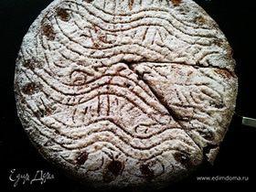 Пирог Майя