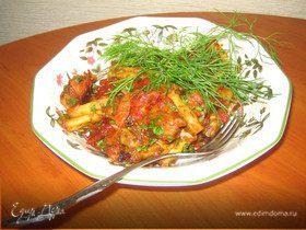 Говядина отварная диетическая рецепт �� с фото пошаговый, Едим Дома кулинарные рецепты от Юлии Высоцкой