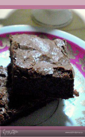 торты кексы пироги