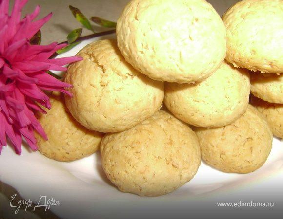 рецепт самого вкусного легкого и мягког печения