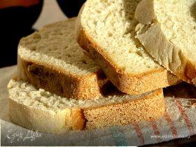 Горный хлеб