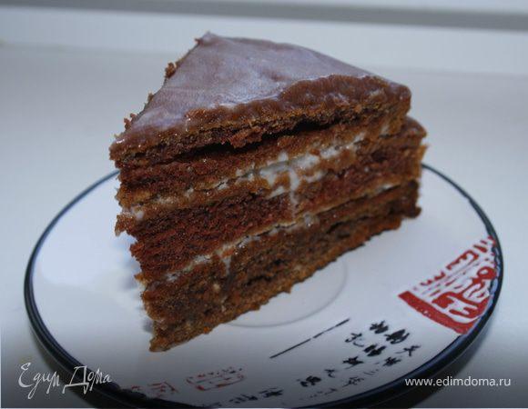 Шоколад из сметаны. Ингредиенты: сметана, какао, сахар | 450x580