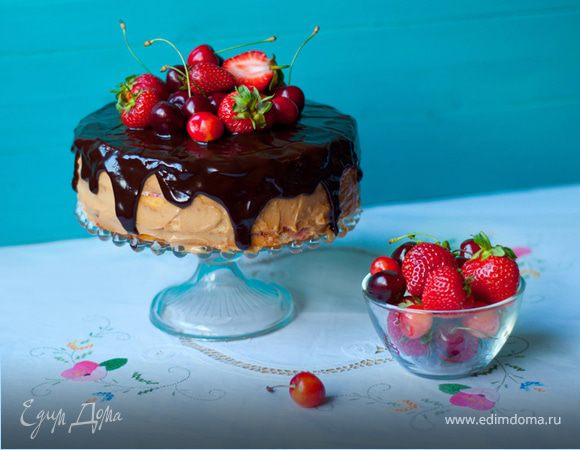 Маскарпоне крем для торта рецепт пошагово 89
