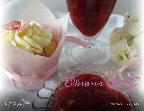 Клубника на зиму - мороженая, варенье, конфитюр